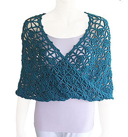 Creative Knitting Mobius Wrap Free Pattern Very Simple Free
