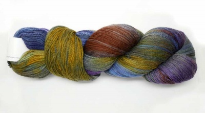 ArtYarns Merino Cloud: #101