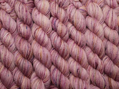 Koigu Collectors Club: Ballet