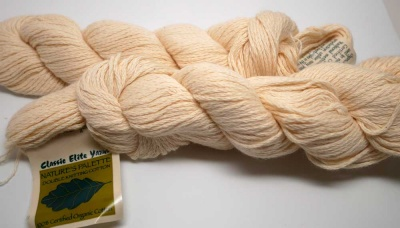 Orphan Skeins: Classic Elite Nature's Palette - Sport/DK weight