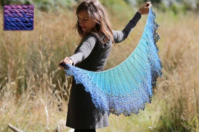 This Delicious Solitude:  Beaded Kits