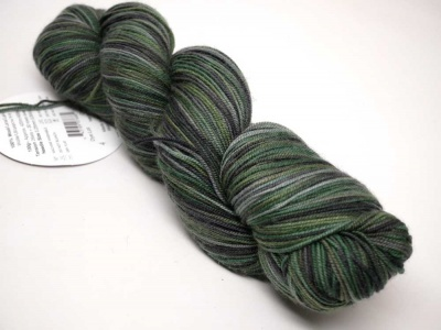 The Ella Rae Lace Merino #149
