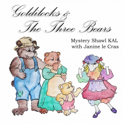 Goldilocks and the Three Bears: MKAL with TUS