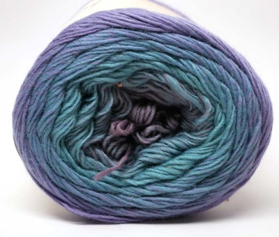 Colorway #307 (Twilight)