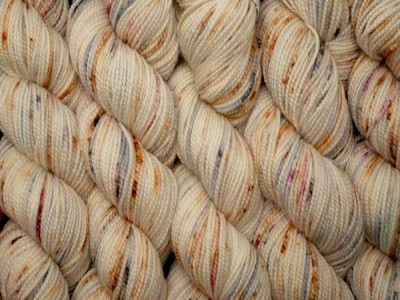 Koigu Collector's Club:  Hinterland