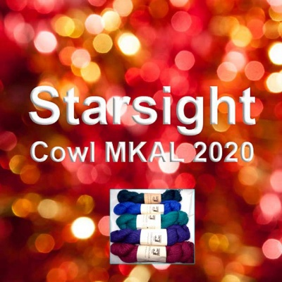 Kits for Starsight: MKAL