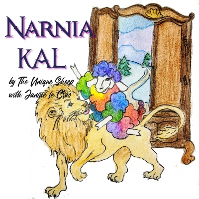 Narnia:  New MKAL With TUS - KALs